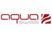 Aquaswiss AG logo