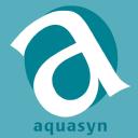 Aquasyn LLC logo