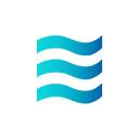 Aquatec Group Ltd logo