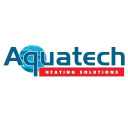 Aquatech Distribution Ltd logo