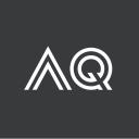 Aquatech Dewatering Company Inc. logo