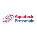 AquaTech Pressmain Ltd logo