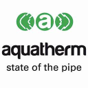 Aquatherm logo icon