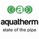 Aquatherm L.P logo