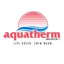 Aquatherm Industries, Inc. logo