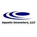 Aquatic Innovators, LLC logo