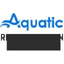 Aquatic Rehabilitation Center logo