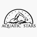 Aquatic Stars LLC logo