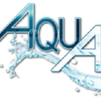 emploi-aquattitude-form
