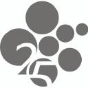 Aquatubo SL logo