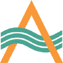 Aquenal Pty Ltd logo