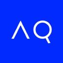 AQuest S.r.l. logo