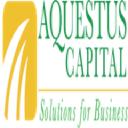 Aquestus Capital, LLC logo