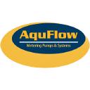 AquFlow logo