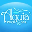 Aquia Pool & Spa logo