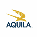AQUILA Commercial, LLC