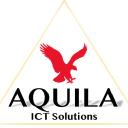 Aquila Management Holding B.V. logo