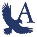 Aquilan Technologies logo
