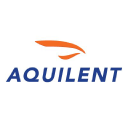 Aquilent - Send cold emails to Aquilent