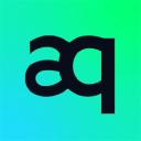 aquilliance GmbH logo