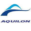 Aquilon Services logo
