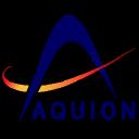 Aquion Pty Ltd logo