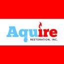Aquire Restoration, Inc. logo