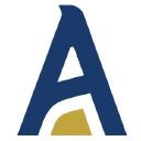 AQUITI Gestion logo