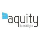 AQUITY - Conseil logo