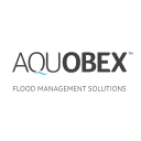 Aquobex Ltd logo