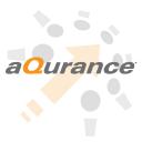aQurance Logo