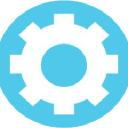 Aqurant Inc logo