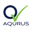 Aqurus Solutions Inc. logo