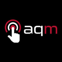 AQ Websites, Inc. logo
