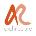AR Architecture logo