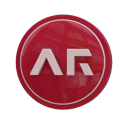 AR Media UK logo