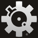 Ar15 logo icon