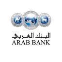 Arab Bank logo icon