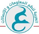 ArabiaInform - Send cold emails to ArabiaInform