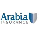Arabia Insurance Company logo