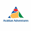 Arabian Adventures logo icon