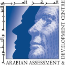 Arabian Assessment & Development Centre logo