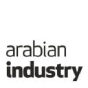 Arabian Industry logo icon