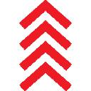 Arabia Platforms on Elioplus