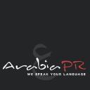 Arabia PR FZ LLC logo