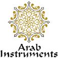Arab Instruments Logo