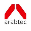 Arabtec Holding PJSC logo