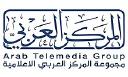 Arab Telemedia Group logo