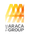 The Araca Group - Send cold emails to The Araca Group