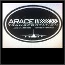 Arace Transportation, LLC logo